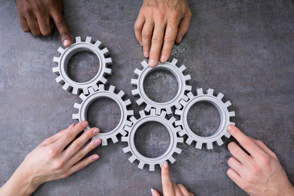 szkolenia doradców zawodowych
